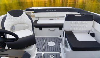 Bayliner VR5 OB completo
