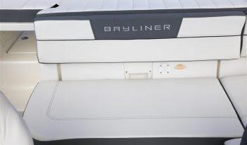 Bayliner VR5 voll