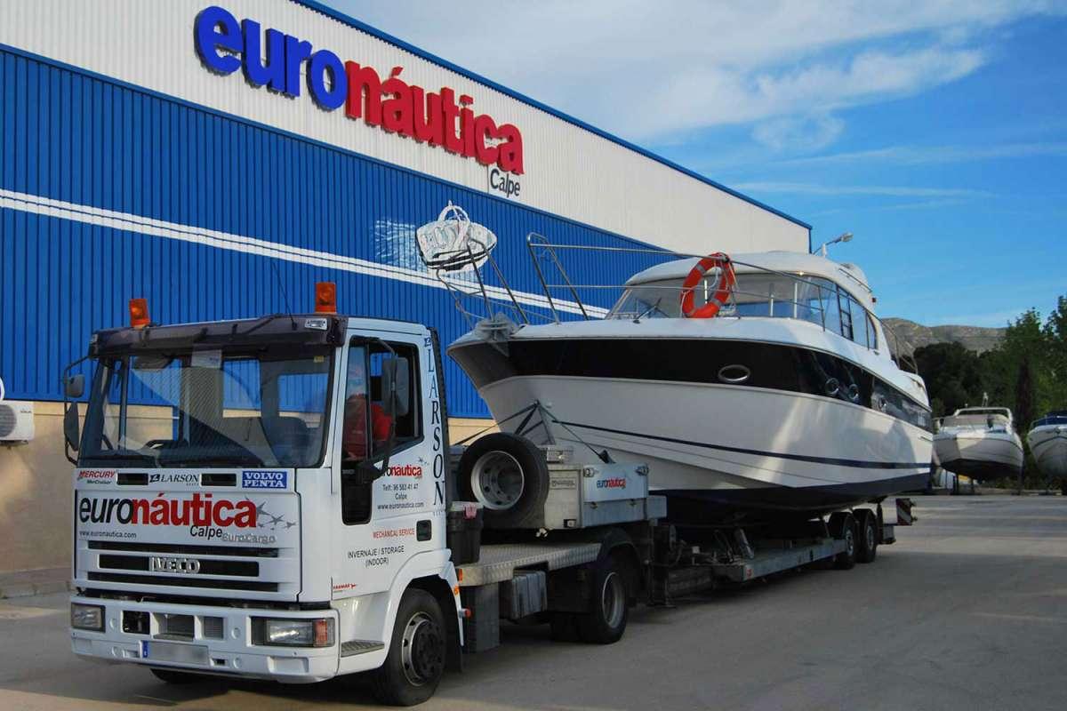 transporte-barcos
