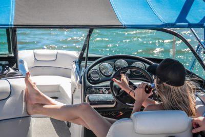 gestion-asesoramiento-barcos