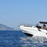 alquiler-barcos-altea