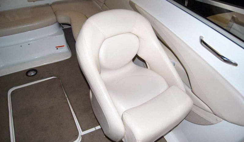 Larson Cabrio 220 lleno
