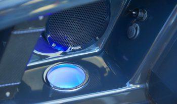 Quicksilver Activ 755 Cruiser lleno
